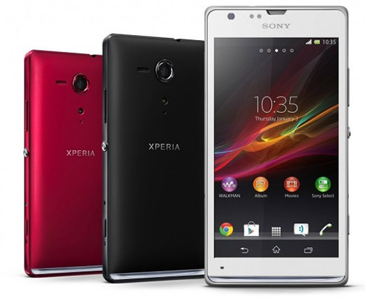 xperia-sp_t.jpg.pagespeed.ce.O16NR8Or0P