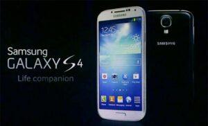 13_03_14-Galaxy_S4