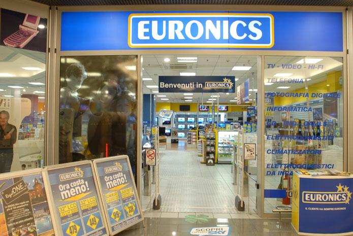 EURONICS2