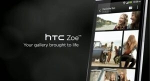 HTC-One-First-Look-Zoe