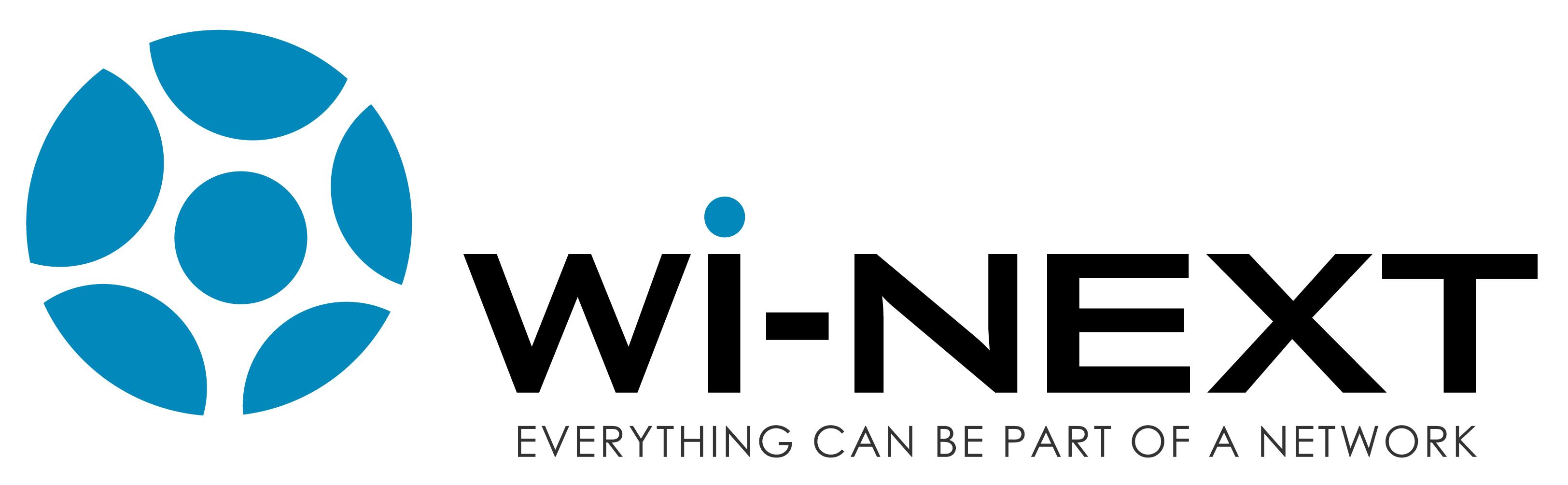 Novità Extra| Wi-Next, l'innovazione italiana premiata al Red Herring Top 100 Europe