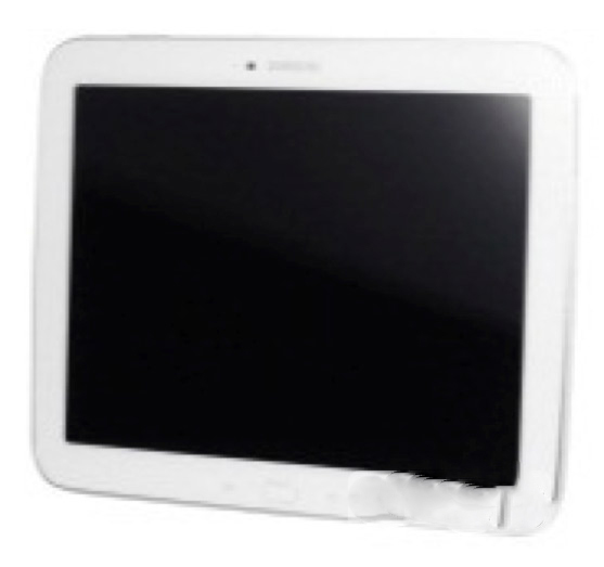 Samsung-Galaxy-Tab-3-revealed-2