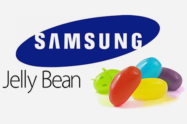 Samsung_JellyBean_Update_421-638x425