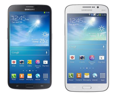 Novità Terminali| Samsung annuncia la nuova famiglia Galaxy