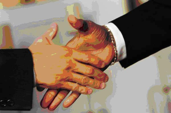 Novità| Huawei stringe un accordo con Vodafone Spagna