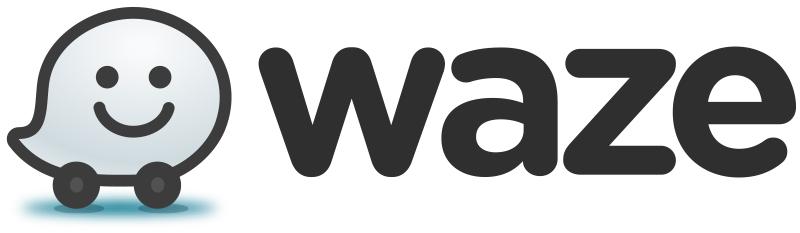 Novità| Nuovo promo per Asus FonePad