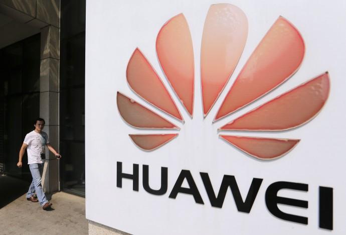 Novità| Huawei sottolinea il suo impegno per un futuro sostenibile al Forum PA