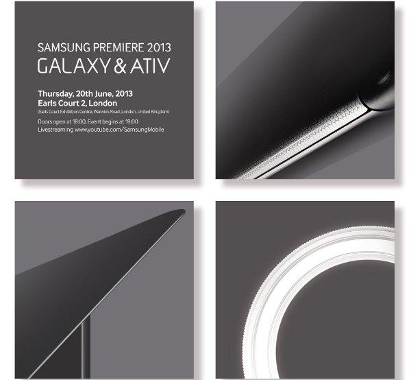 Invito-evento-Samsung