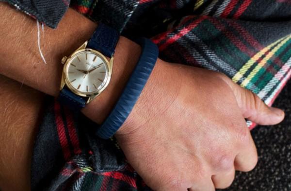 Novità| UP, il braccialetto che monitorizza i tuoi movimenti!