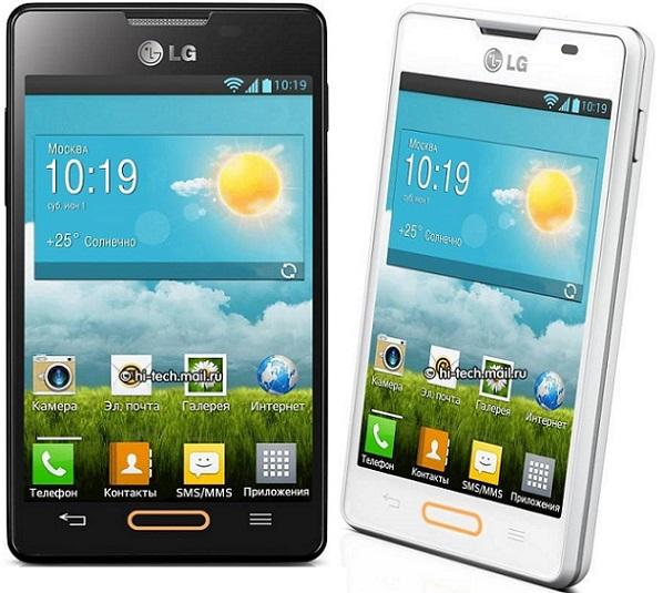 Novità| LG pronta ad annunciare nuovi smartphone per la linea L II