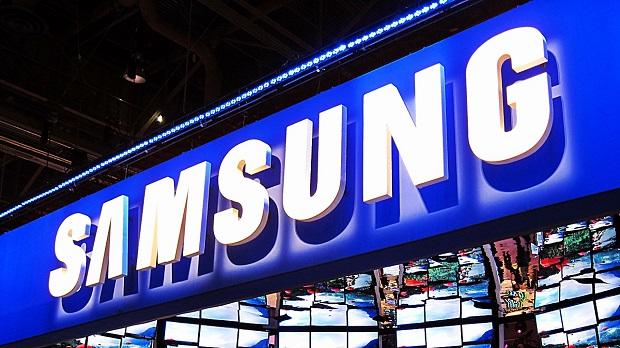 Samsung Ancora in calo...