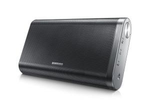 Samsung Wireless Bluetooth Speaker DA-F60