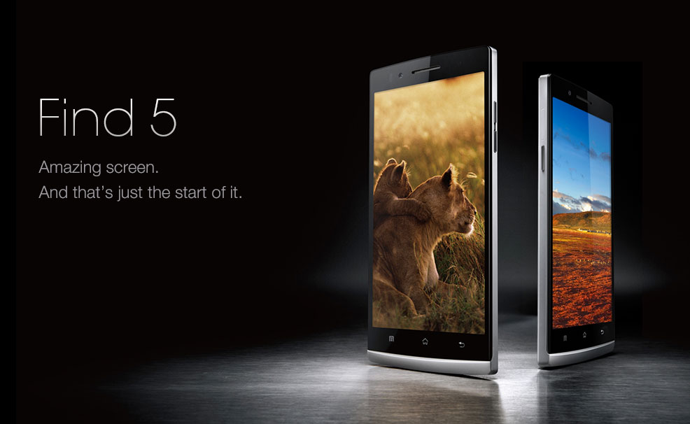 Novità| Samsung Premier 2013 Galaxy & Activ: Prime indiscrezioni!
