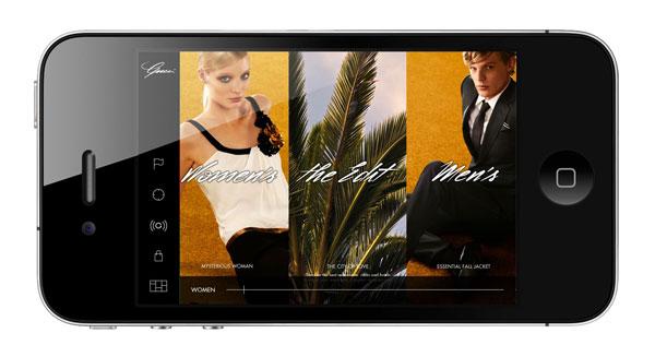 Novità| Acquisti con lo smartphone e le applicazioni per fare shopping online