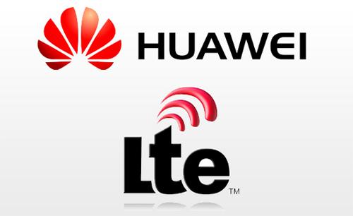 Novità| Huawei guida lo sviluppo delle reti commerciali LTE a 1800 MHZ