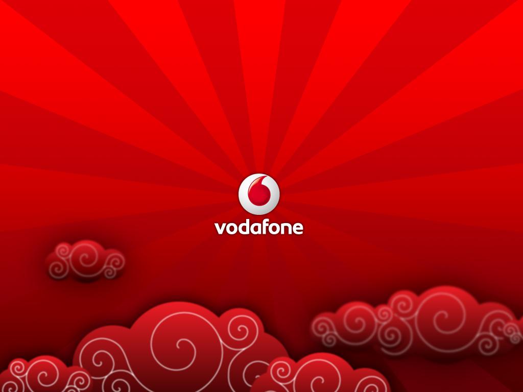 OCCHIO ALLA TARIFFA| Vodafone lancia in edizione speciale 'Smart 350'!