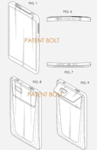 samsung-curved-display-patent-414x640