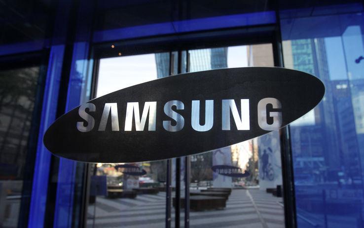 Novità| Samsung lancia i primi dispositivi Printing al mondo con Tecnologia NFC