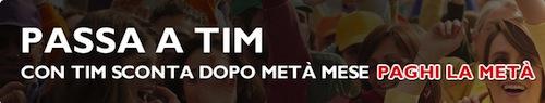 Novità| Xperia A, presentato ufficialmente in Giappone!