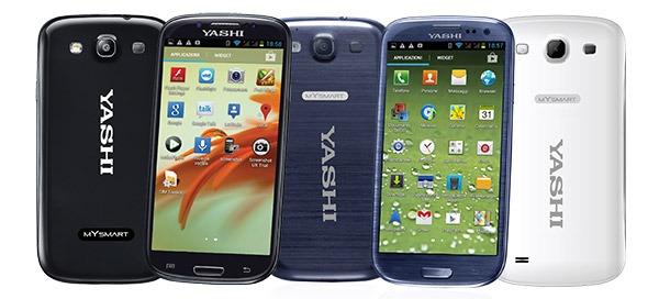 Novità| MySmart DS2: un nuovo Dual SIM per il mercato Italiano
