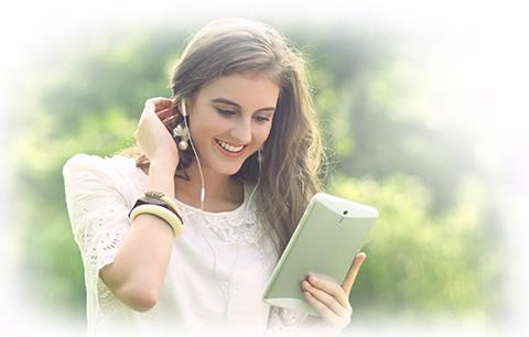 Novità  Samsung ci mostra la modalità di lettura del Galaxy Note 8.0