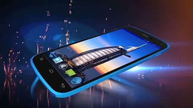 Novità| NGM Forward PRIME: un top gamma Dual SIM