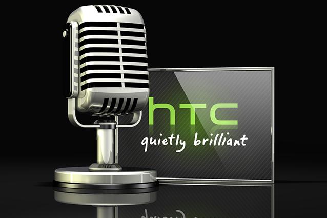 Novità| HTC pronta ad annunciare nuovi smartphone per l'estate 2013