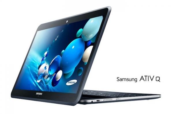 Novità| Samsung annuncia le sue ultime novità!