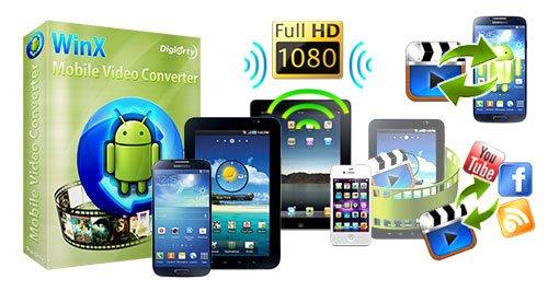 Novità| Huawei guida lo sviluppo delle tecnologie wireless 5G