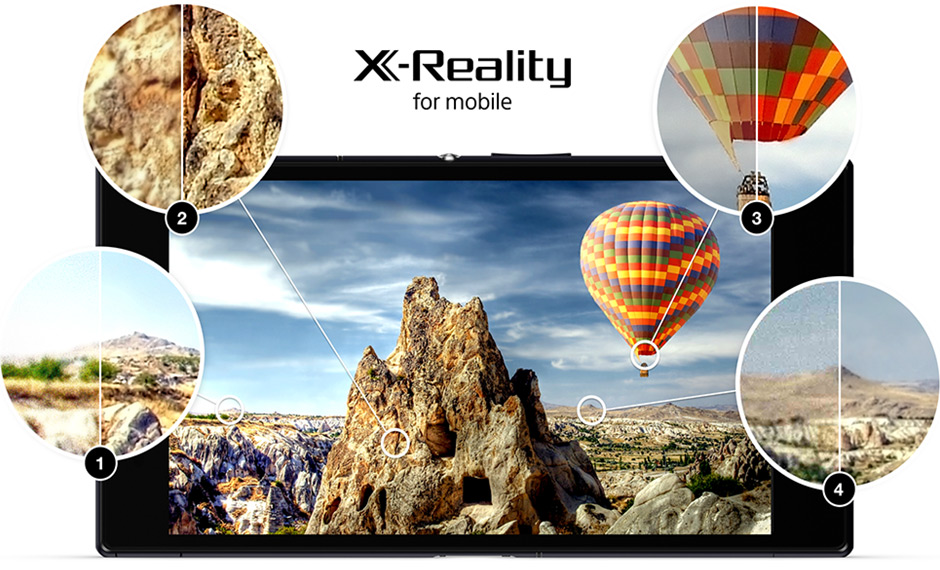xperia-z-ultra-features-display-xreality-940x570-3787da238bb69903d3459a5ffb26e5b2