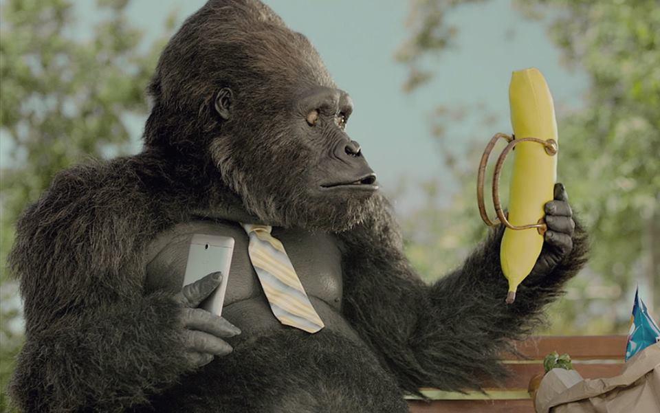 Novità| Un nuovo simpatico video promo per Asus FonePad