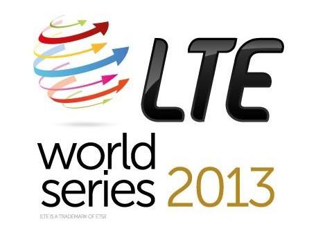 Novità| Huawei vince il premio per l'innovazione al World Summit LTE 2013