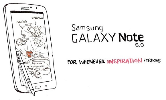 Novità| Xolo annuncia il nuovo smartphone quad core economico