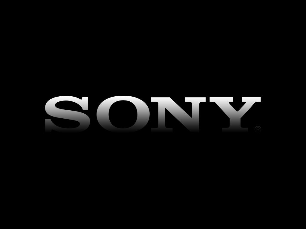 Novità| Sony lancia la lista dei terminali che riceveranno Android 4.3