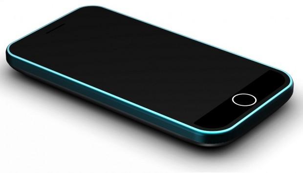 Novità| Ascend G750 il nuovo smartphone di Huawei con Android 4.3?
