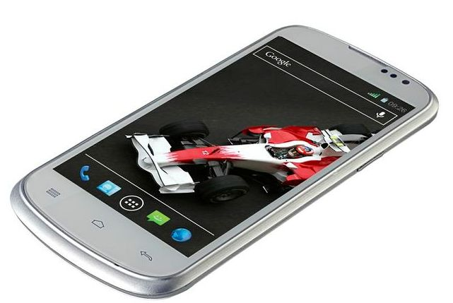 XOLO-Q600-smartphone-will-be-priced-at-Rs-8999