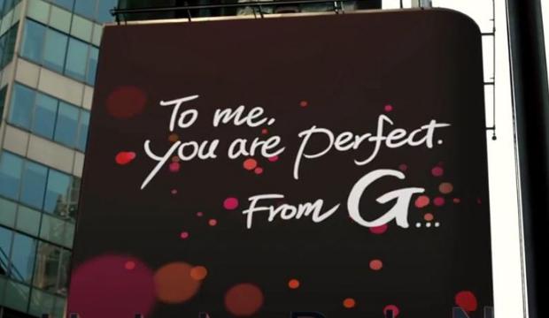 Novità| LG lancia il primo video Teaser del nuovo Optimus G2