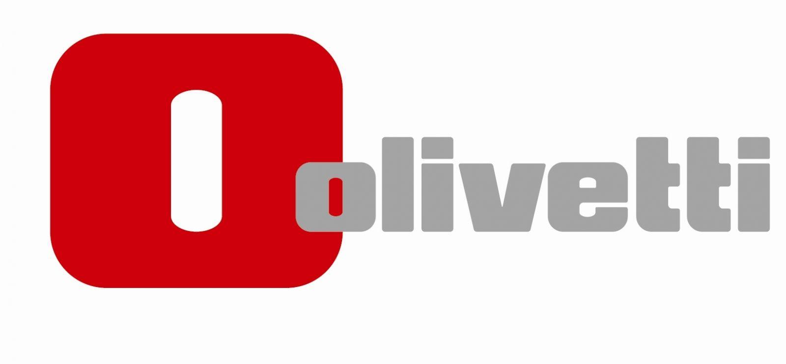 Novità| Olivetti lancia quattro nuovi tablet economici