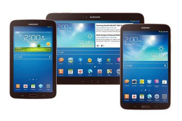 Novità| La funzione Group Play del Galaxy S4 Mini