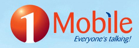 1 MOBILE[54]