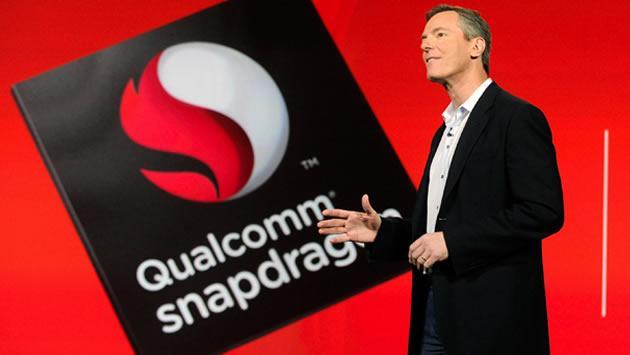 Novità| Huawei completa con successo il test di interoperabilità voce per LTE TDD a CDMA con il processore Qualcomm Snapdragon 400