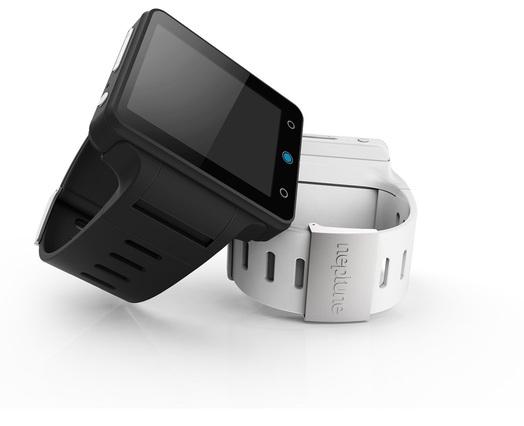 Novità| Neptune Pine: il nuovo smartwatch già disponibile in pre-ordine!