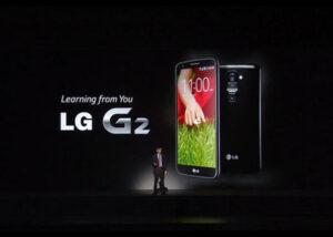 AppPrime-LG2_610x436