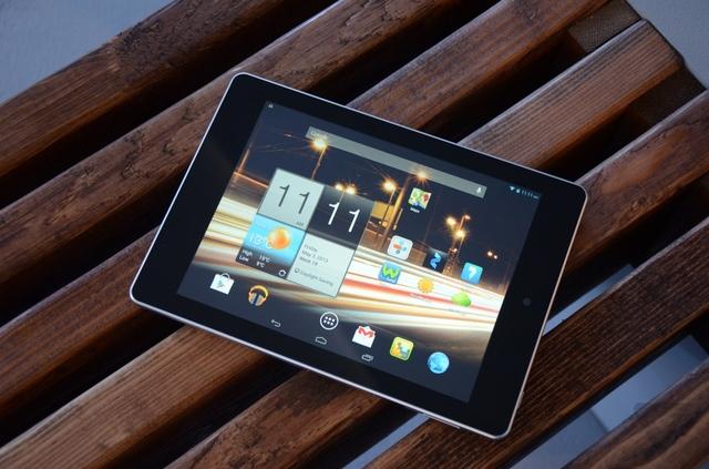 CONTEST   Vinci un bellissimo Nexus 7 con AndroidStyleHD