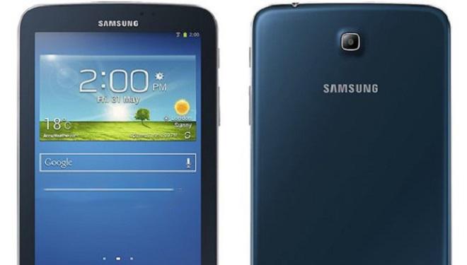 Galaxy-Tab-3-7.0-blu1