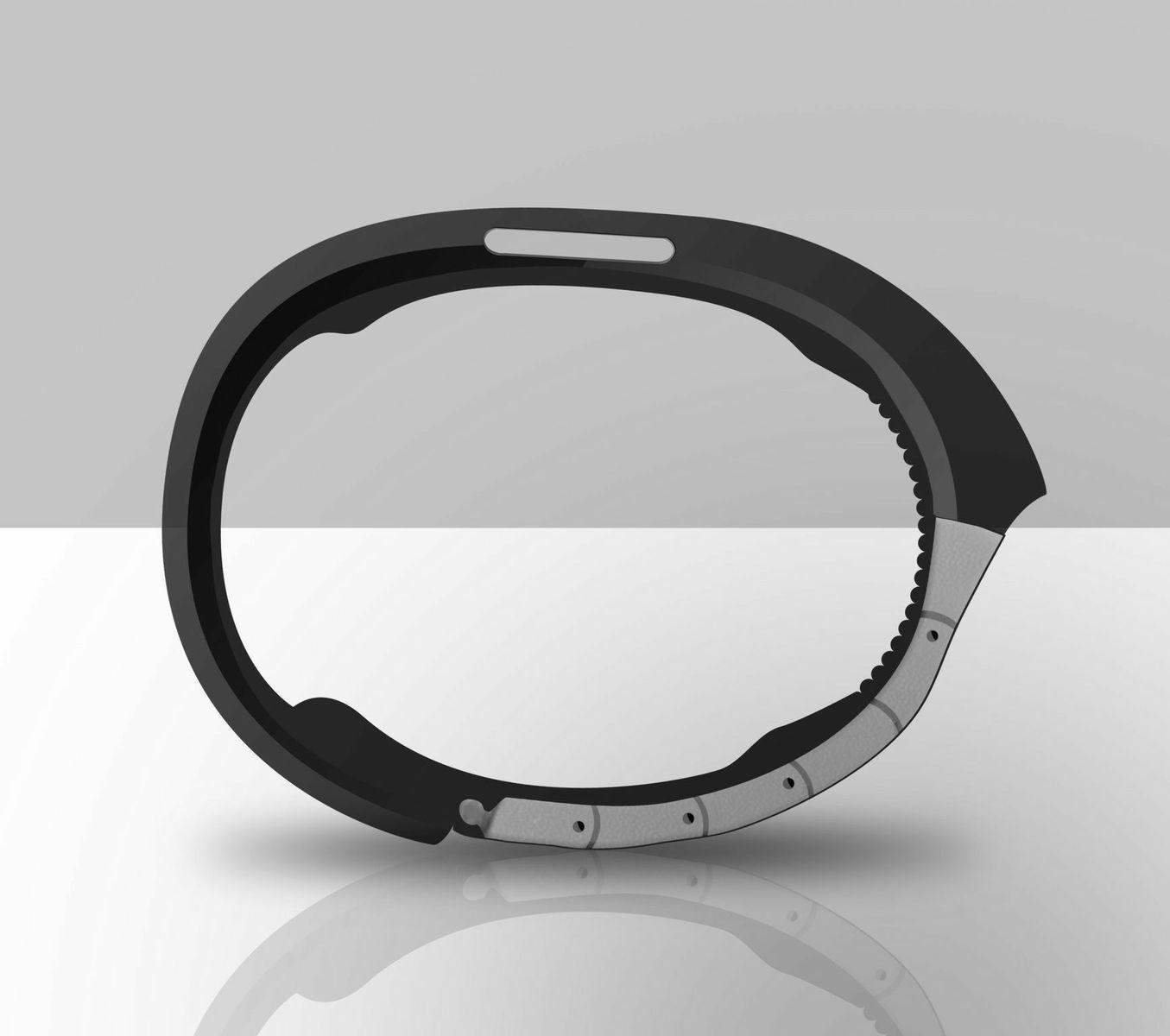 Samsung-Galaxy-Gear-Concept-Flexibile-2