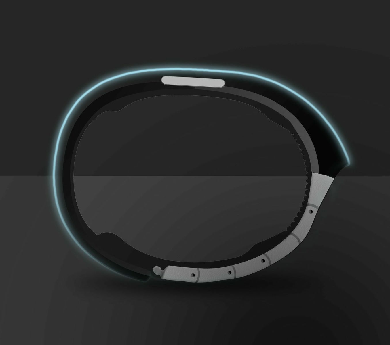 Samsung-Galaxy-Gear-Concept-Flexibile-5