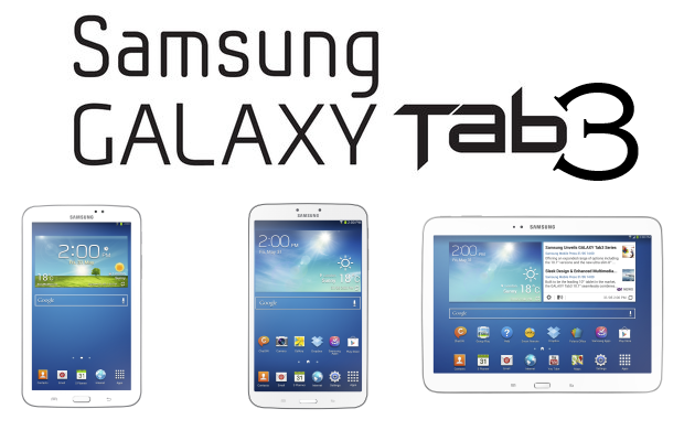 Novità| Il meglio della tecnologia Samsung sulle spiagge italiane
