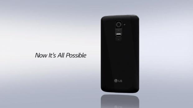News | LG mostra in un video le Funzioni dei tasti sulla Cover