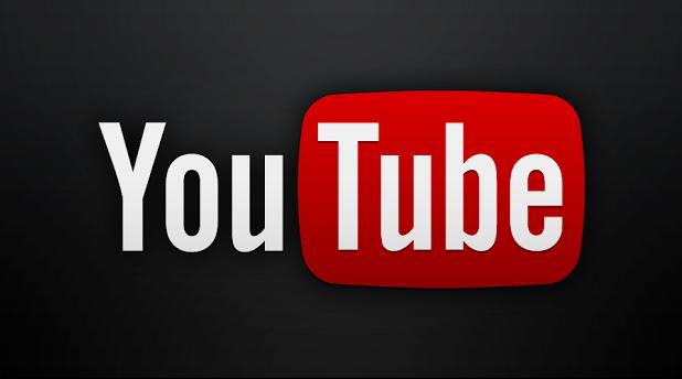 News Apps | YouTube nuovo aggiornamento e tante novità! [download]